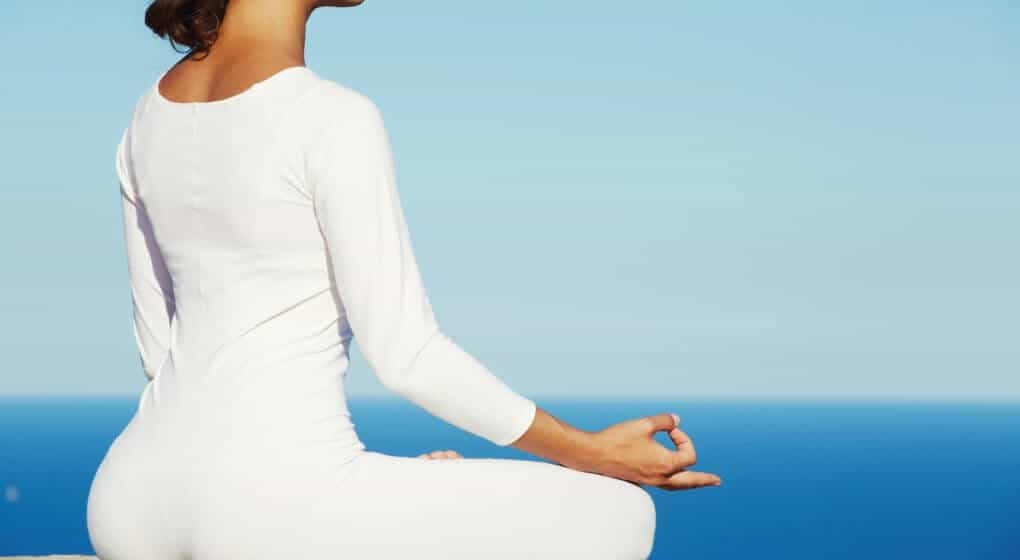 Best Clothing for Meditation