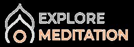 Explore Meditation